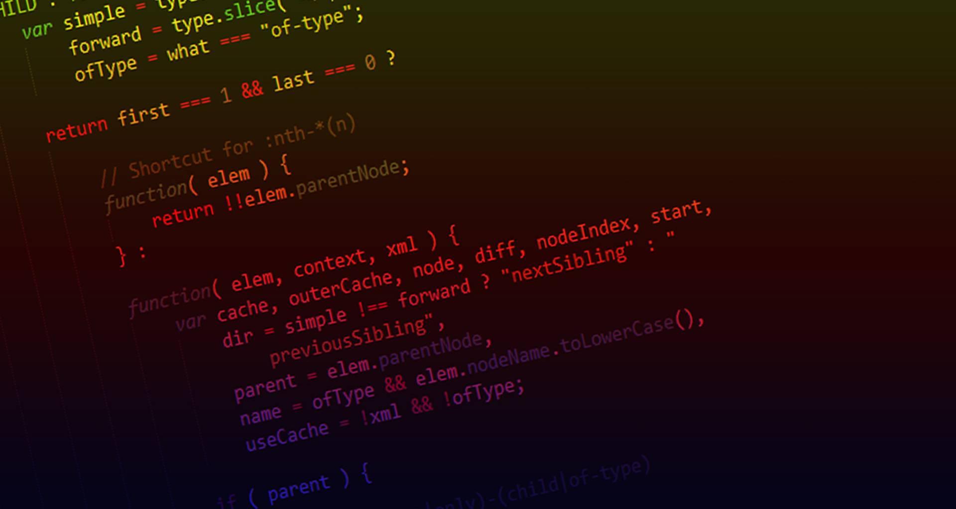 Was Ist Javascript