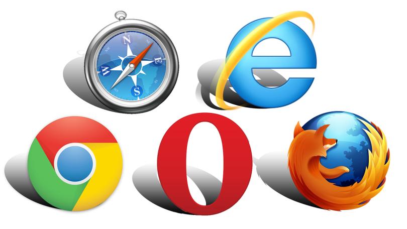 Chrome stuft Symantec Zertifikate herab