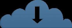 Datenbackup in einer Cloud