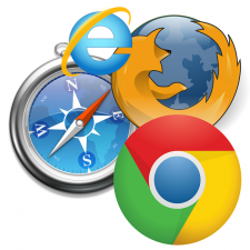 browser_verlaufloeschen_pixabay