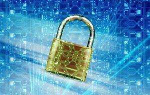 Datenschutz spielt eine immer wichtigere Rolle