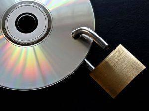 Managed Backup - mehr als nur Datensicherung