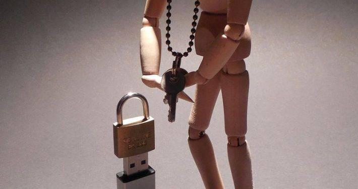 Managed Backup - die clevere Alternative zur Datensicherung