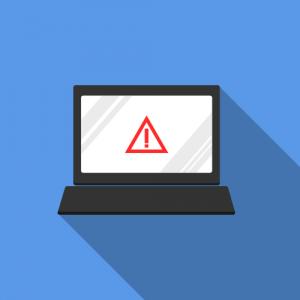 Gefahrenquellen für die Netzwerksicherheit