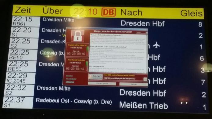https://www.heise.de/newsticker/meldung/WannaCry-Was-wir-bisher-ueber-die-Ransomware-Attacke-wissen-3713502.html